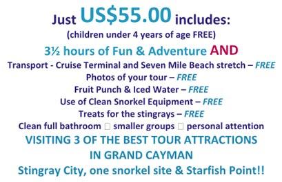 Acquarius Sea Tours Price Sep 2018.png
