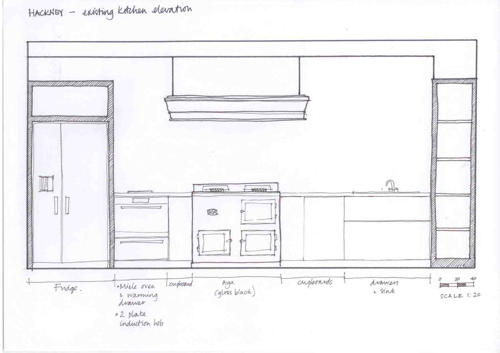 kitchen elevation.jpg