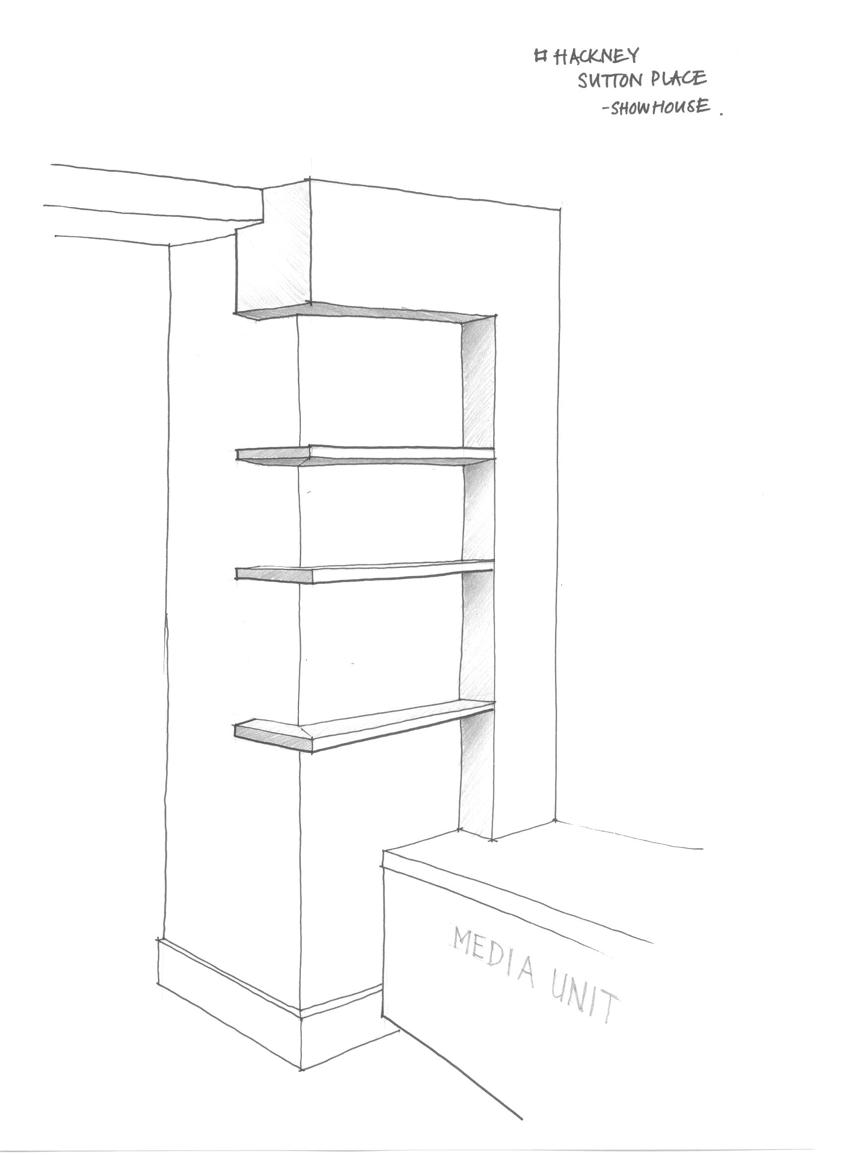 Hackney shelving.jpg