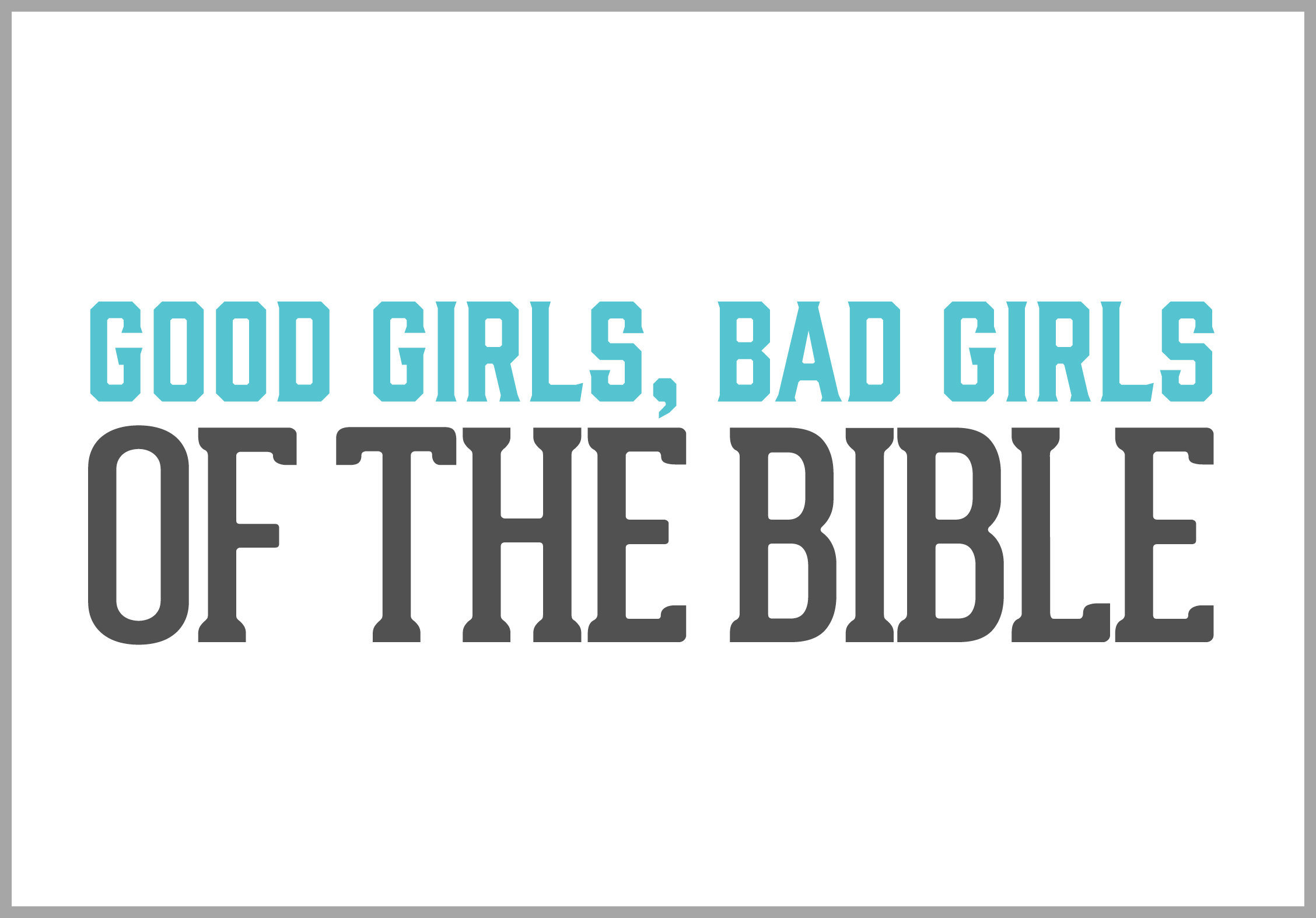 goodgirls.jpg