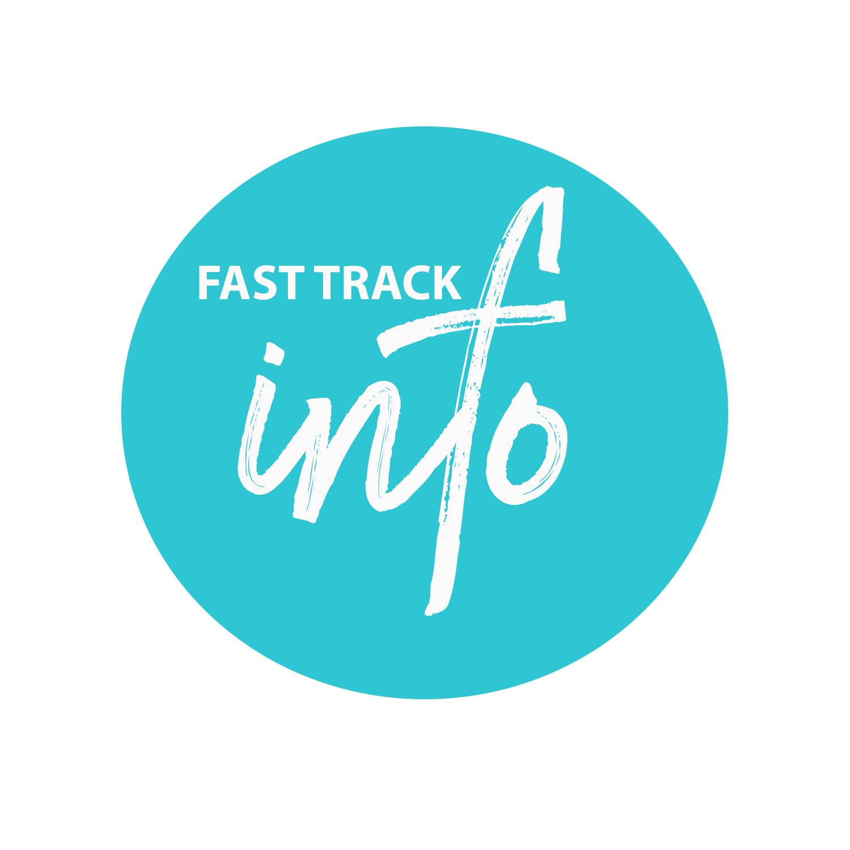 Info circle FAST TRACK.jpg