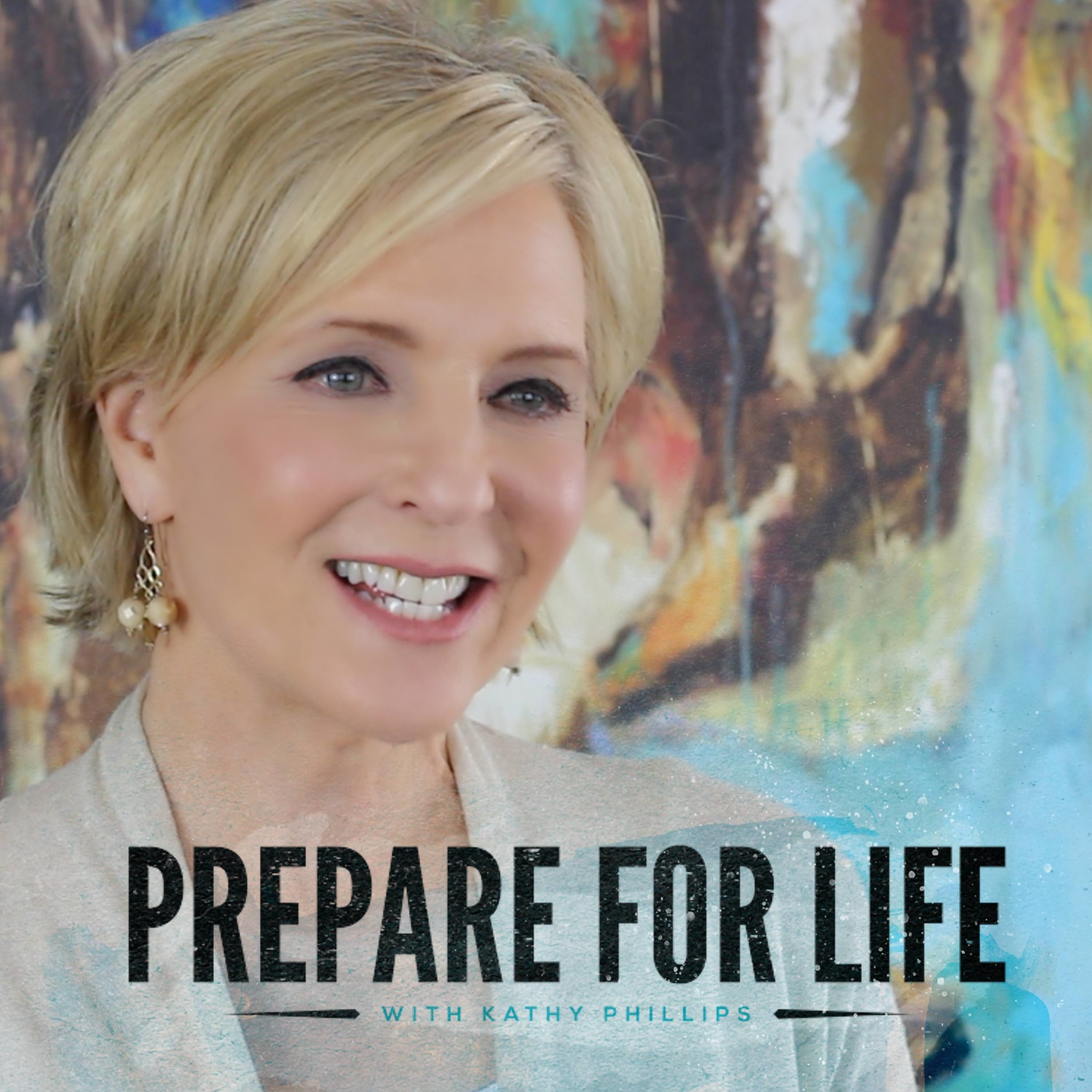 Prepare for Life with Kathy Phillips Podcast Cover Final small.jpg