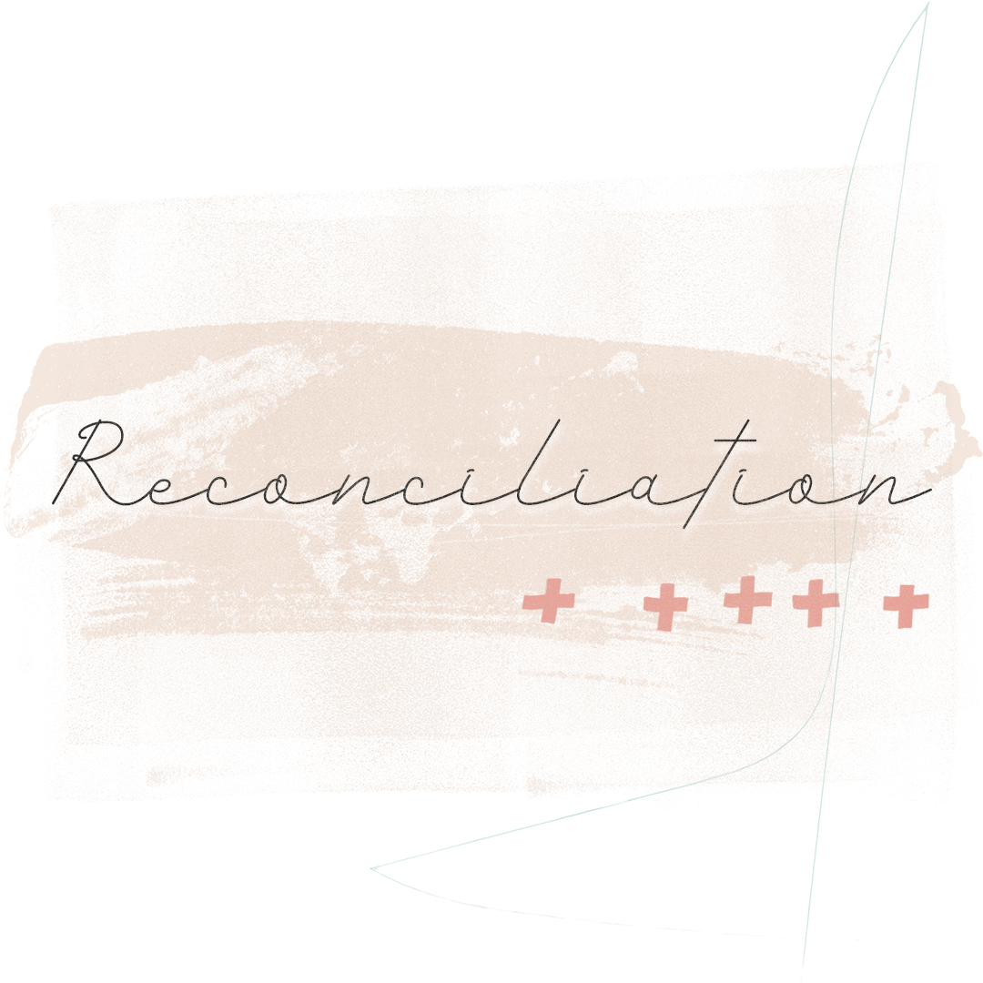 Reconciliation Square.jpg