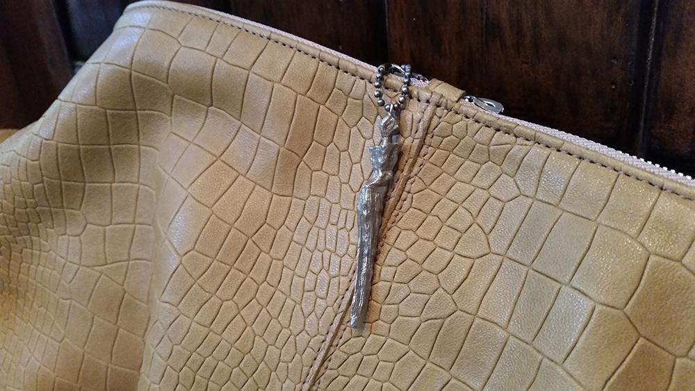 bag-with-mark.jpg
