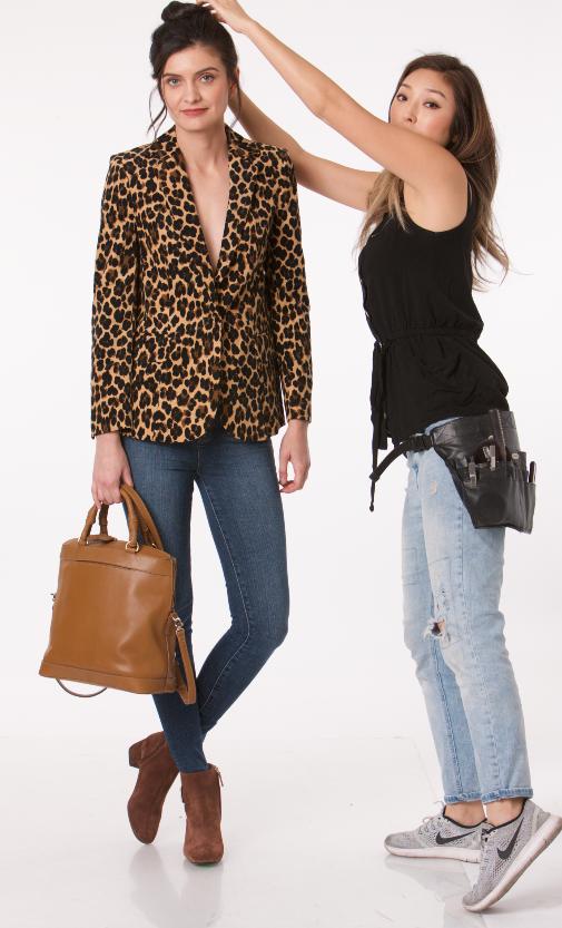 rami-metro-tall-satchel-photoshoot2.png