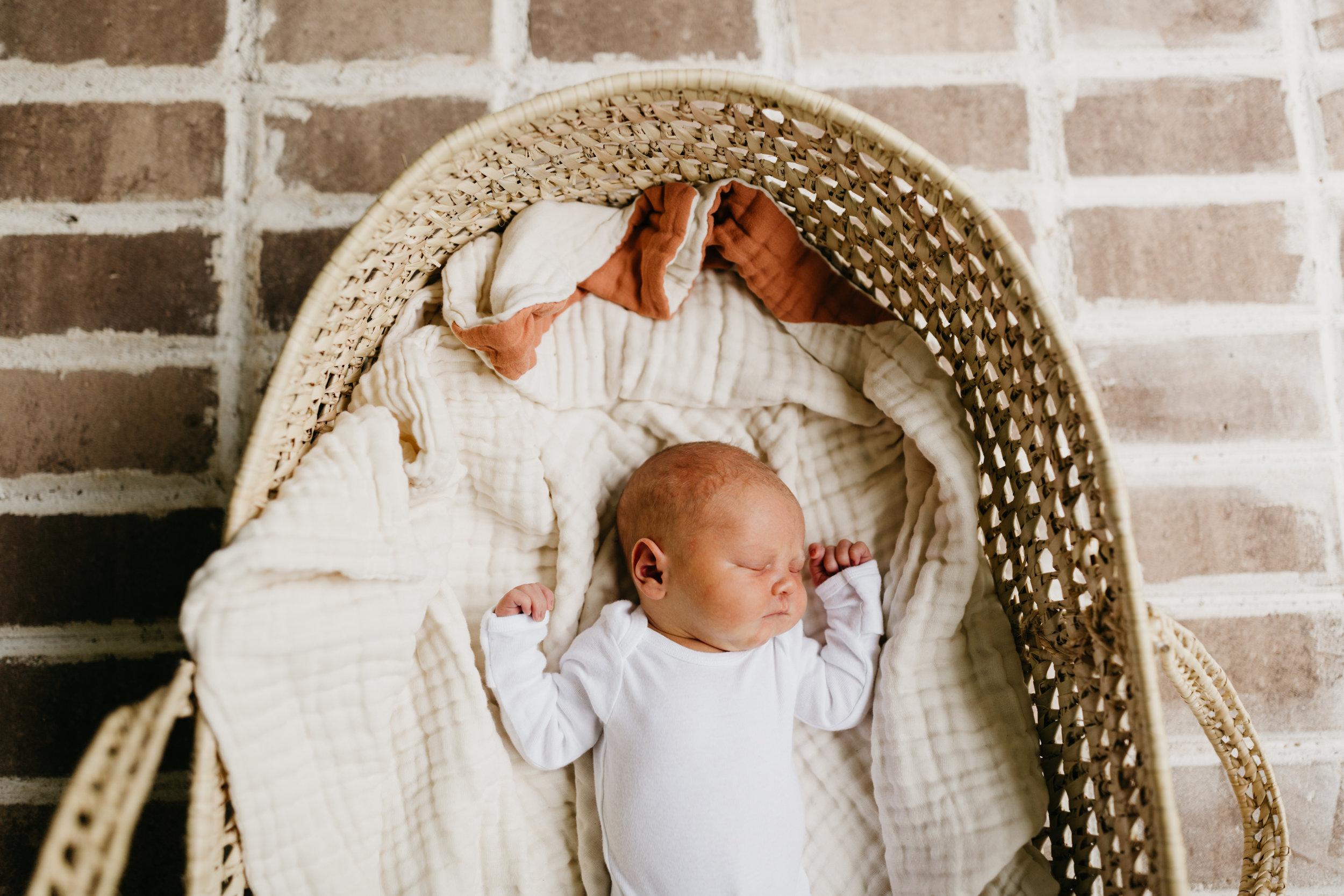Bb_Baby Henry-7983.jpg