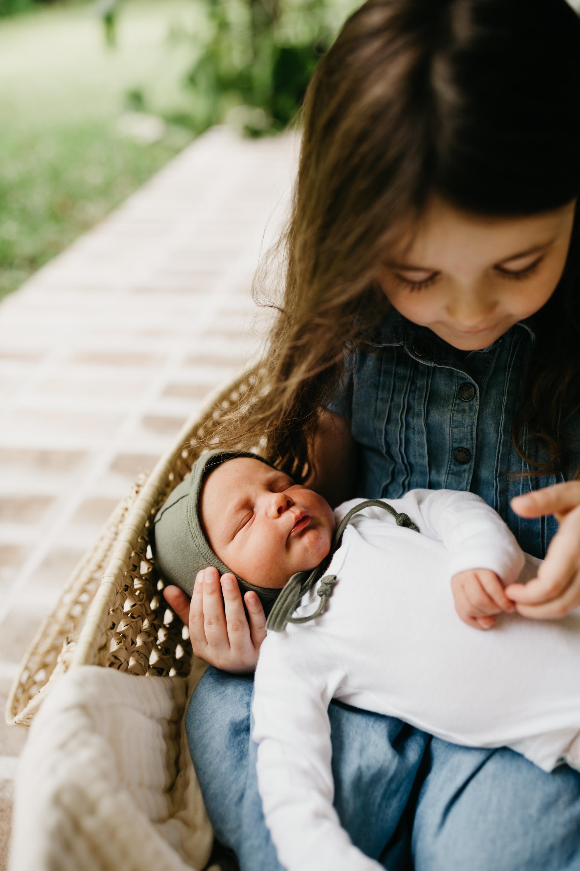 Bb_Baby Henry-7921.jpg