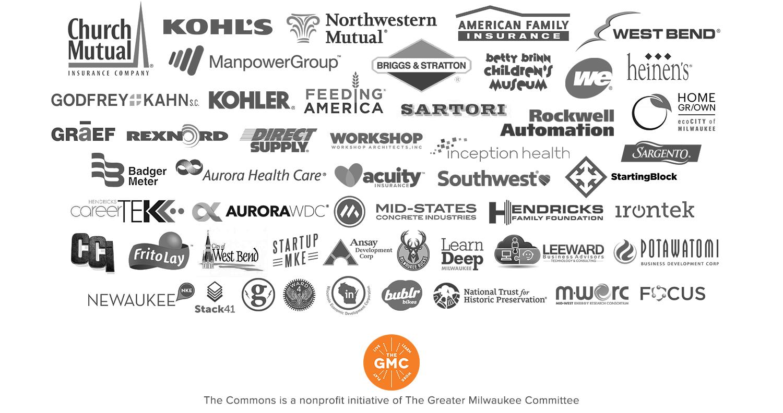 partners_gmc.jpg