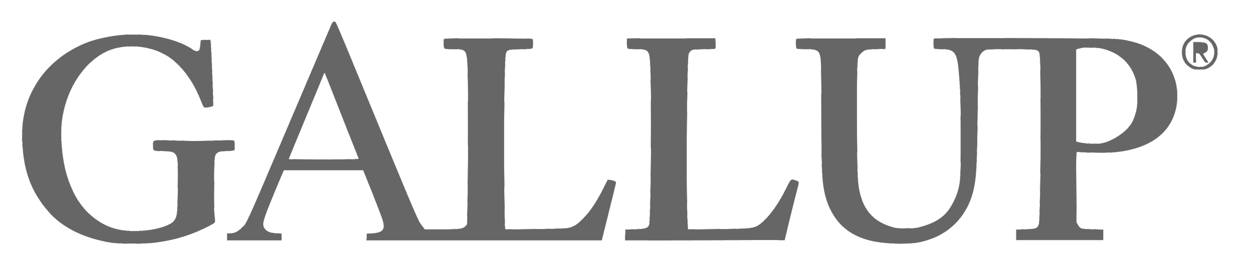 Gallup_logo.png