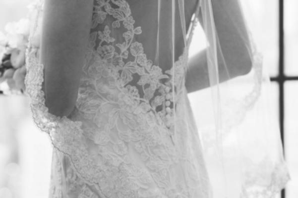 Black-Tie-Bride-Luxurious-Styled-Wedding-Inspiration-Shoot-by-Shhivika-Chauhan-003.jpg