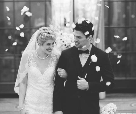 Black-Tie-Bride-Luxurious-Styled-Wedding-Inspiration-Shoot-by-Shhivika-Chauhan-025.jpg