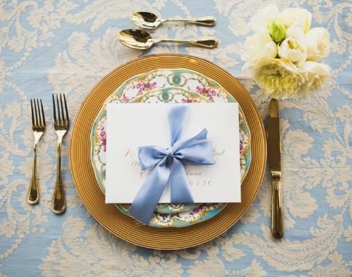Black-Tie-Bride-Luxurious-Styled-Wedding-Inspiration-Shoot-by-Shhivika-Chauhan-007.jpg