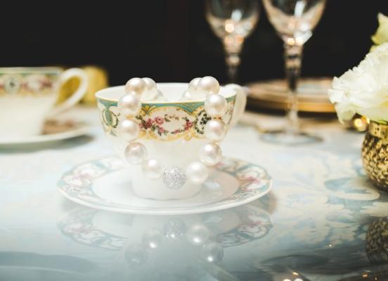 Black-Tie-Bride-Luxurious-Styled-Wedding-Inspiration-Shoot-by-Shhivika-Chauhan-006.jpg