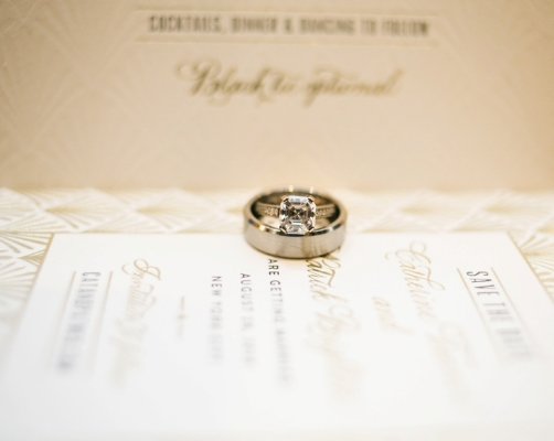 Black-Tie-Bride-Luxurious-Styled-Wedding-Inspiration-Shoot-by-Shhivika-Chauhan-008.jpg