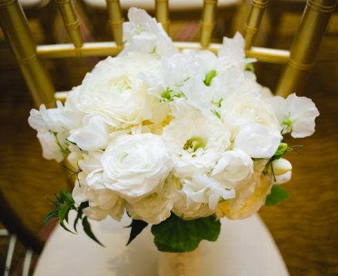 Black-Tie-Bride-Luxurious-Styled-Wedding-Inspiration-Shoot-by-Shhivika-Chauhan-004.jpg