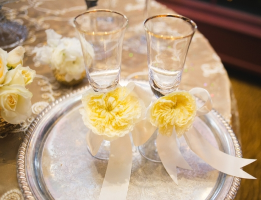 Black-Tie-Bride-Luxurious-Styled-Wedding-Inspiration-Shoot-by-Shhivika-Chauhan-033.jpg