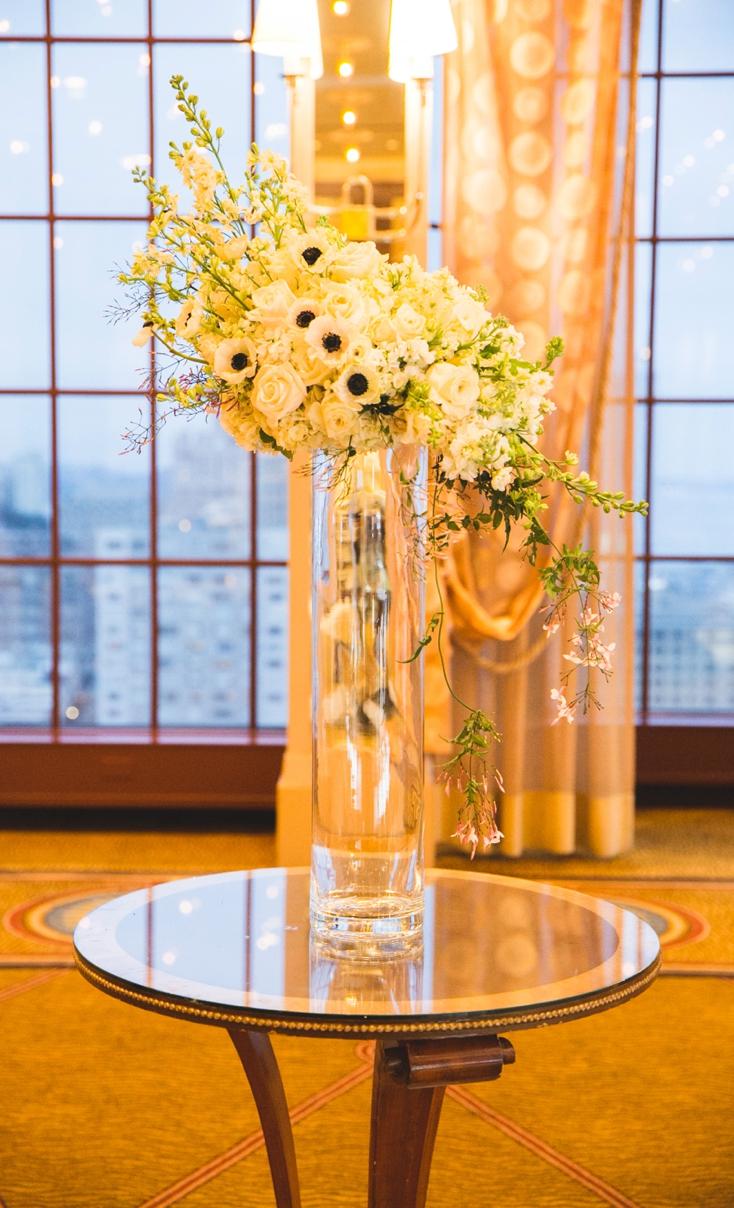 Black-Tie-Bride-Luxurious-Styled-Wedding-Inspiration-Shoot-by-Shhivika-Chauhan-019.jpg