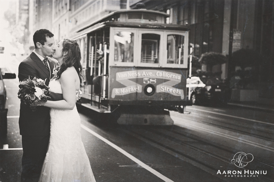 Julia_Morgan_Ballroom_Wedding_San_Francisco_Wedding_Photographer_Yaffa_Matt_01.jpg