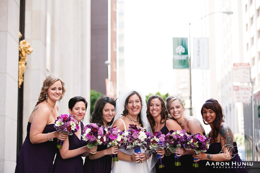 Julia_Morgan_Ballroom_Wedding_San_Francisco_Wedding_Photographer_Yaffa_Matt_08.jpg