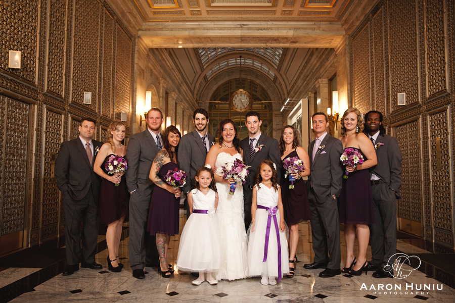 Julia_Morgan_Ballroom_Wedding_San_Francisco_Wedding_Photographer_Yaffa_Matt_49.jpg