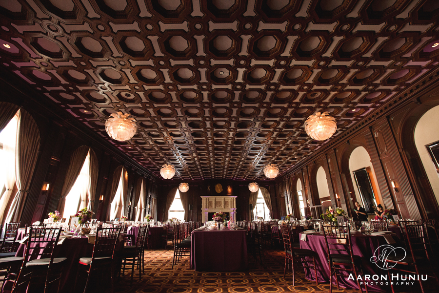 Julia_Morgan_Ballroom_Wedding_San_Francisco_Wedding_Photographer_Yaffa_Matt_69.jpg