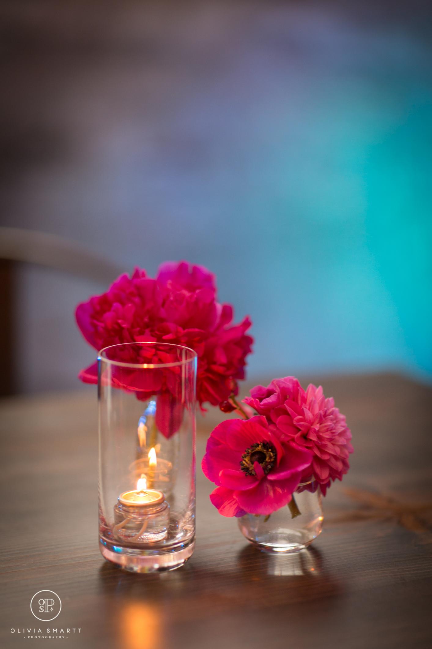 Twenty-Five-Lusk-Wedding-Photographer-40.jpg