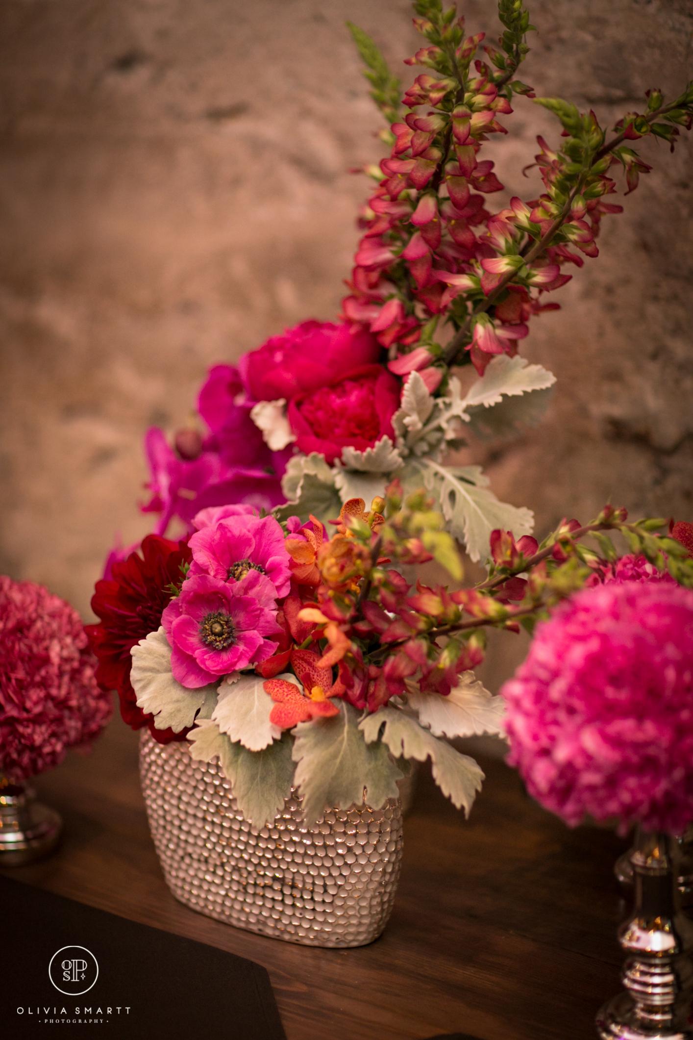 Twenty-Five-Lusk-Wedding-Photographer-53.jpg