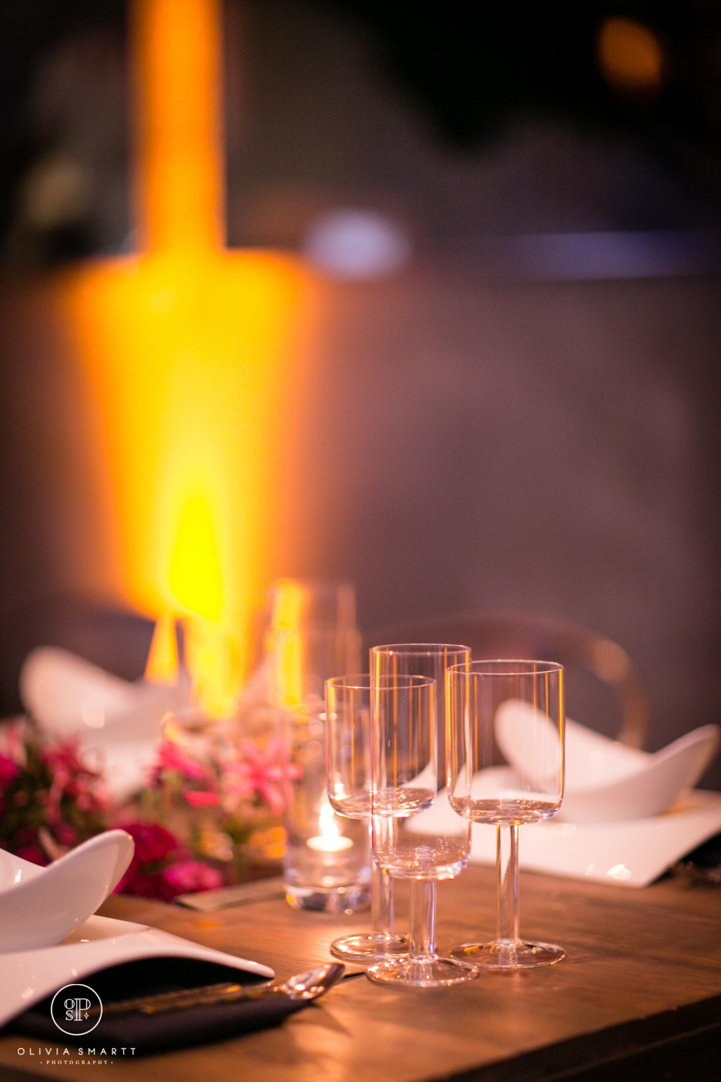Twenty-Five-Lusk-Wedding-Photographer-60.jpg