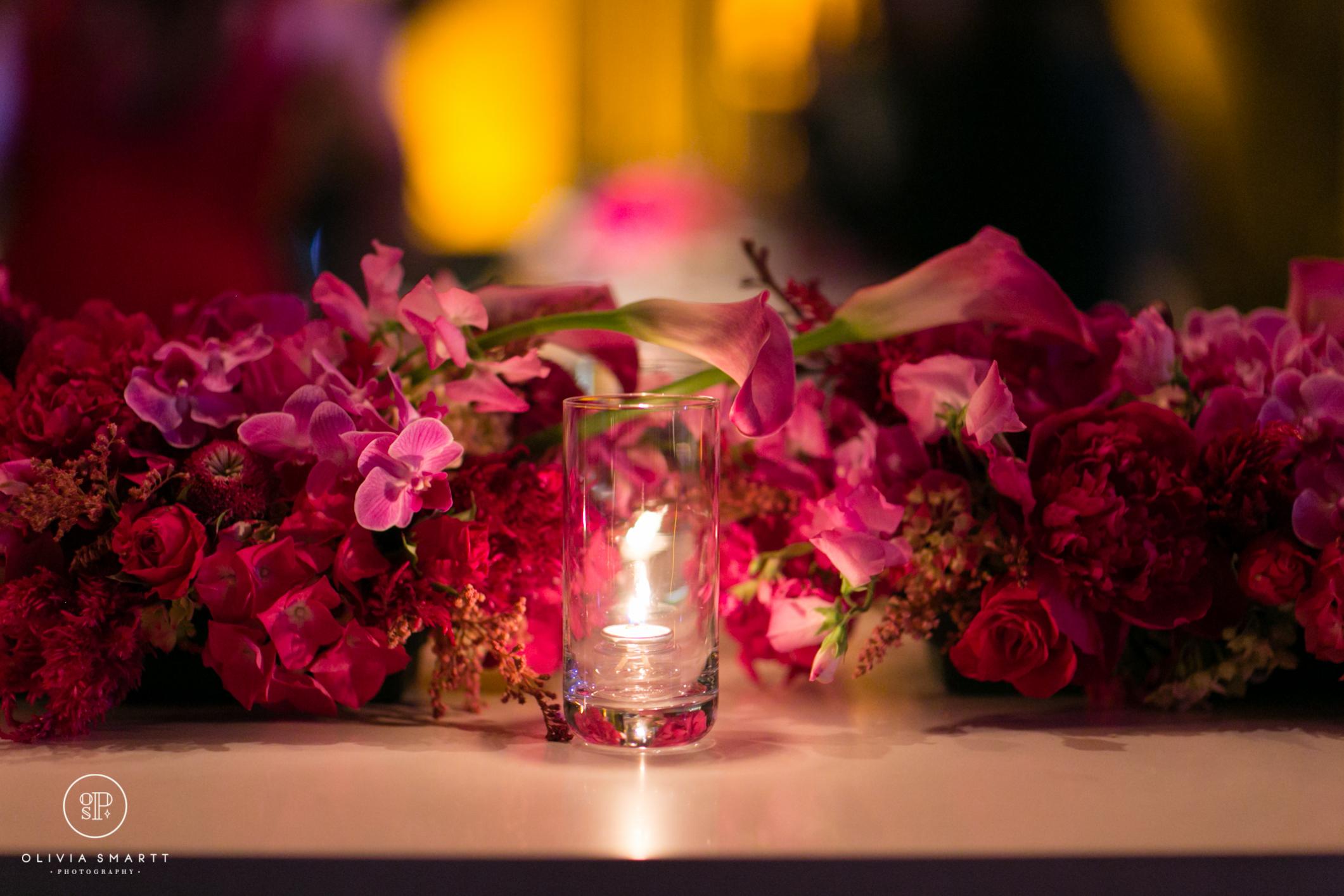 Twenty-Five-Lusk-Wedding-Photographer-106.jpg