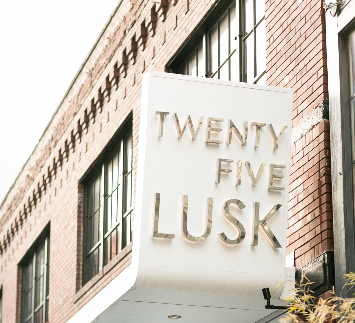Twenty-Five-Lusk-Wedding-Photographer-1.jpg