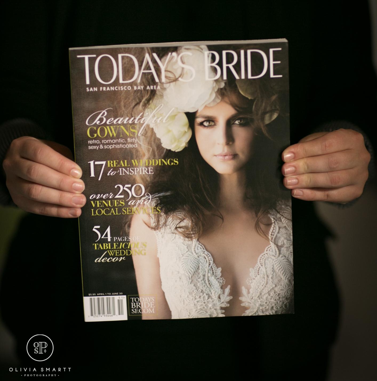 Twenty-Five-Lusk-Wedding-Photographer-2.jpg