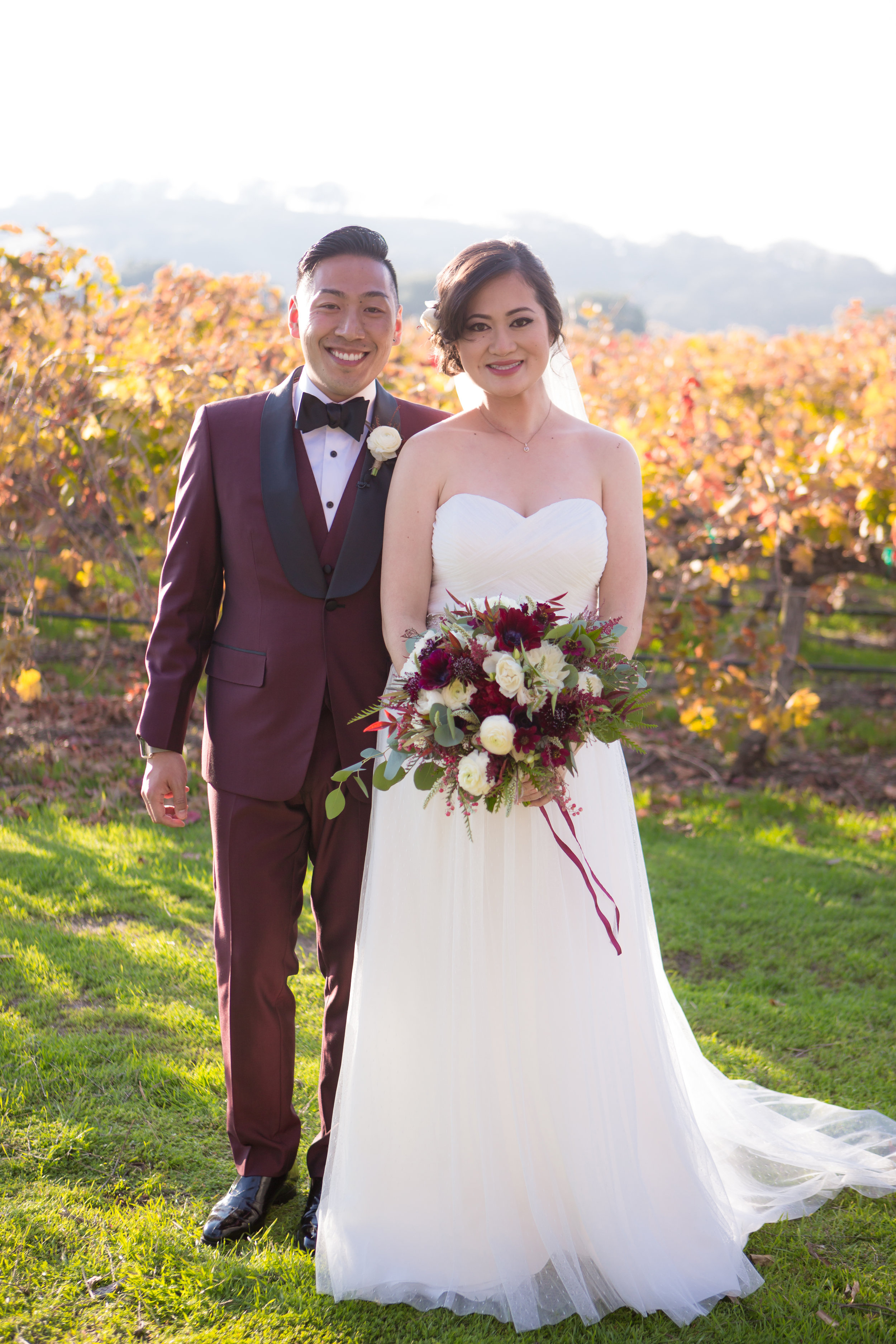 Thao and Kevin Wedding  202.jpg