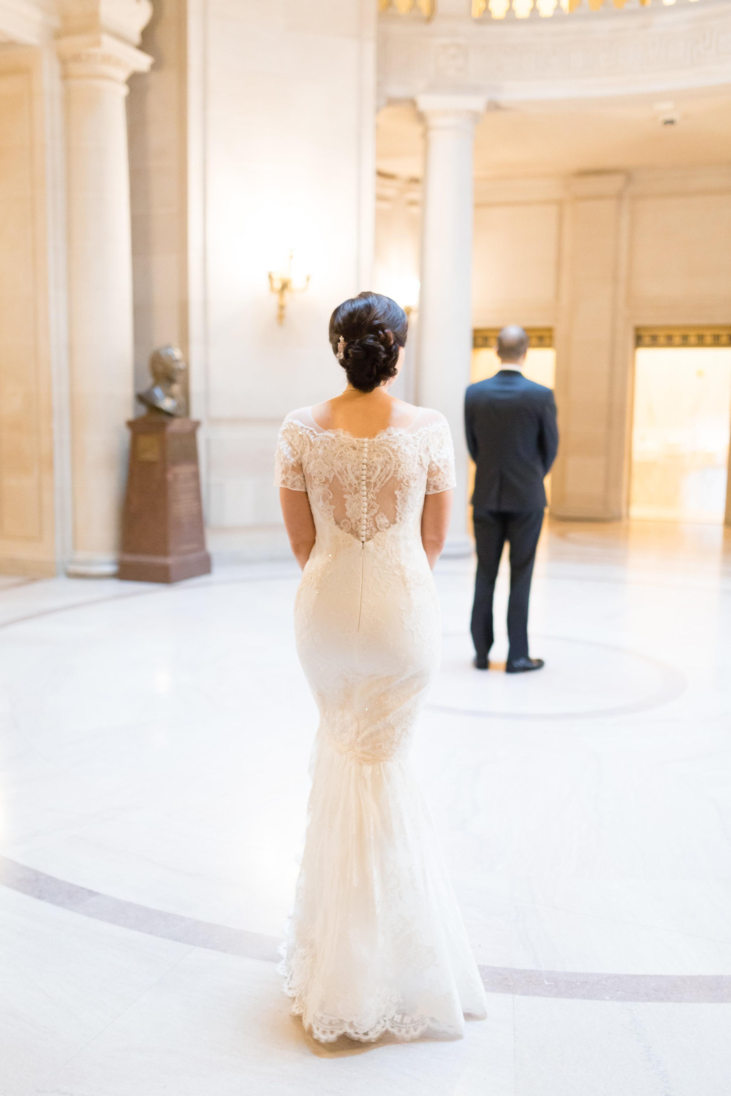 Liz-Henry-Forge-Oakland-Wedding-9.jpg
