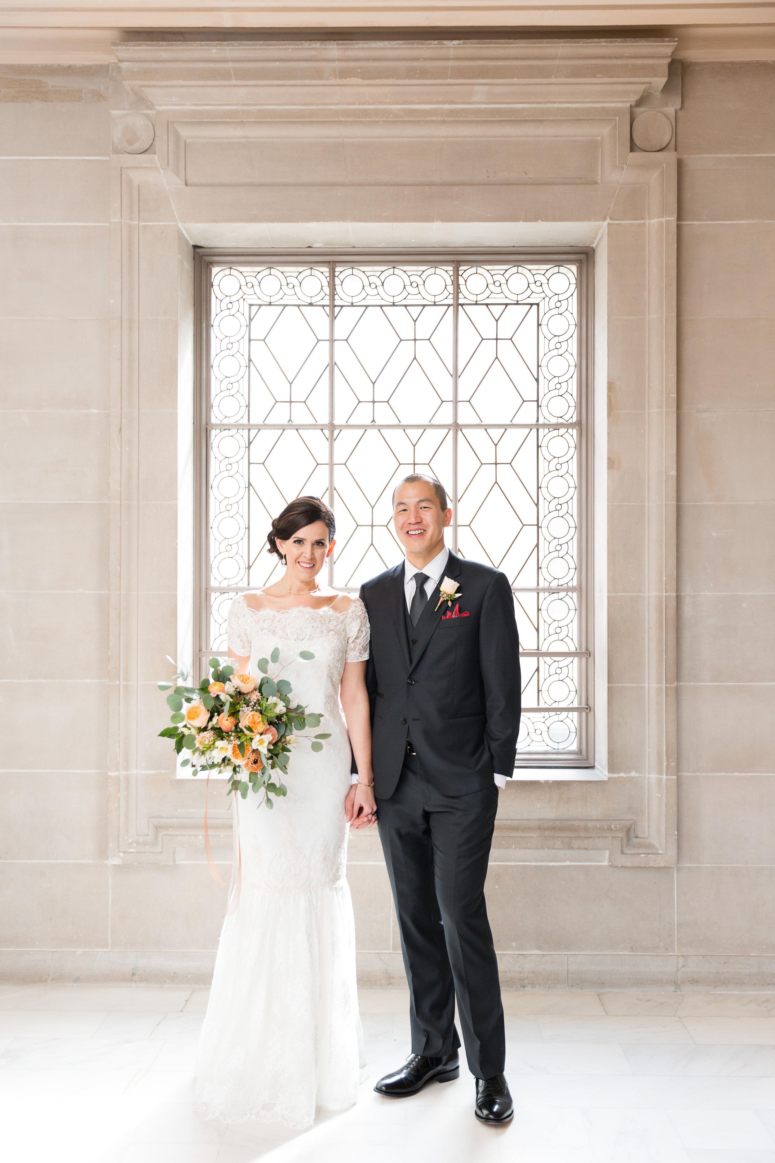 Liz-Henry-Forge-Oakland-Wedding-98.jpg