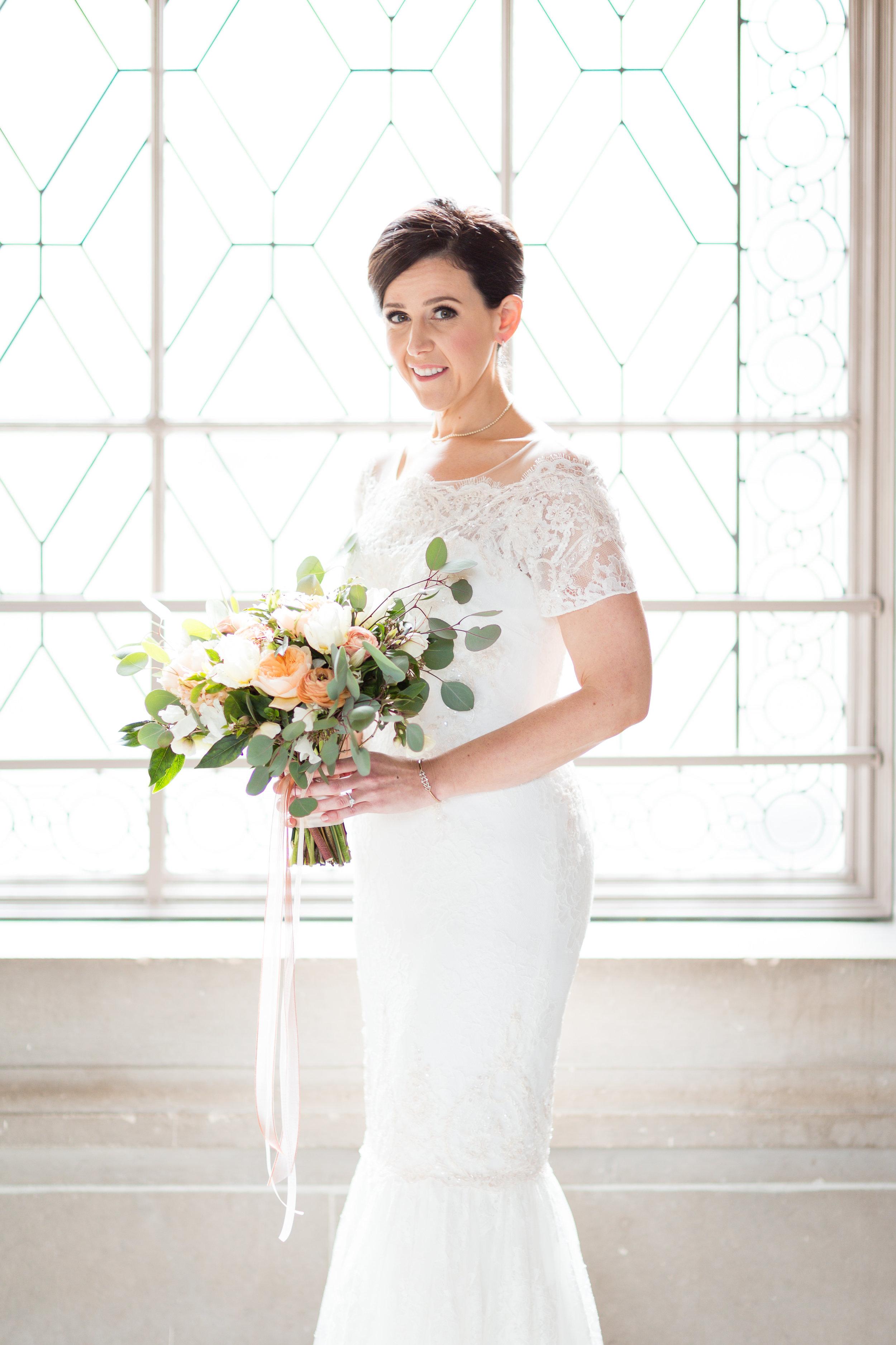 Liz-Henry-Forge-Oakland-Wedding-105.jpg