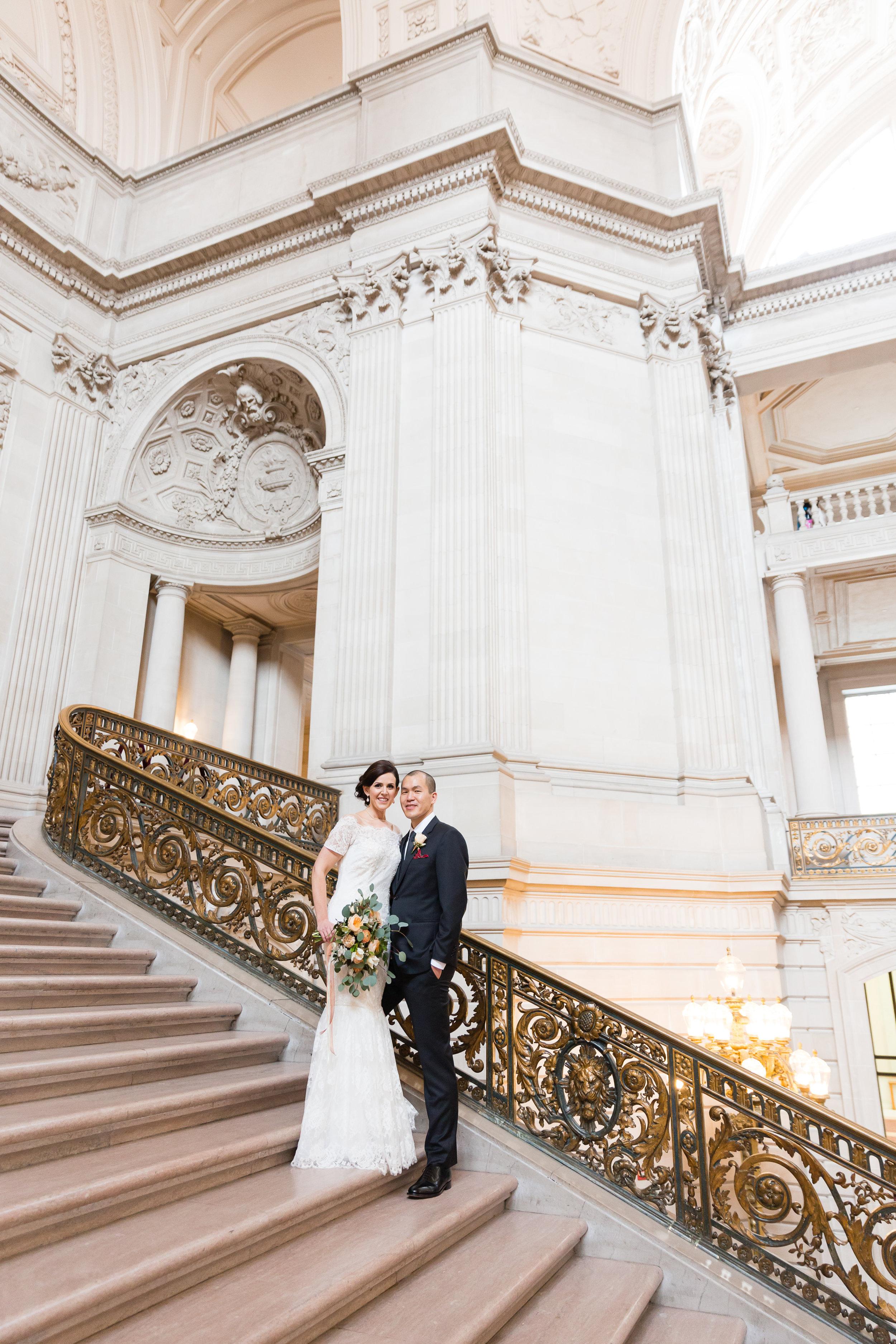 Liz-Henry-Forge-Oakland-Wedding-178.jpg