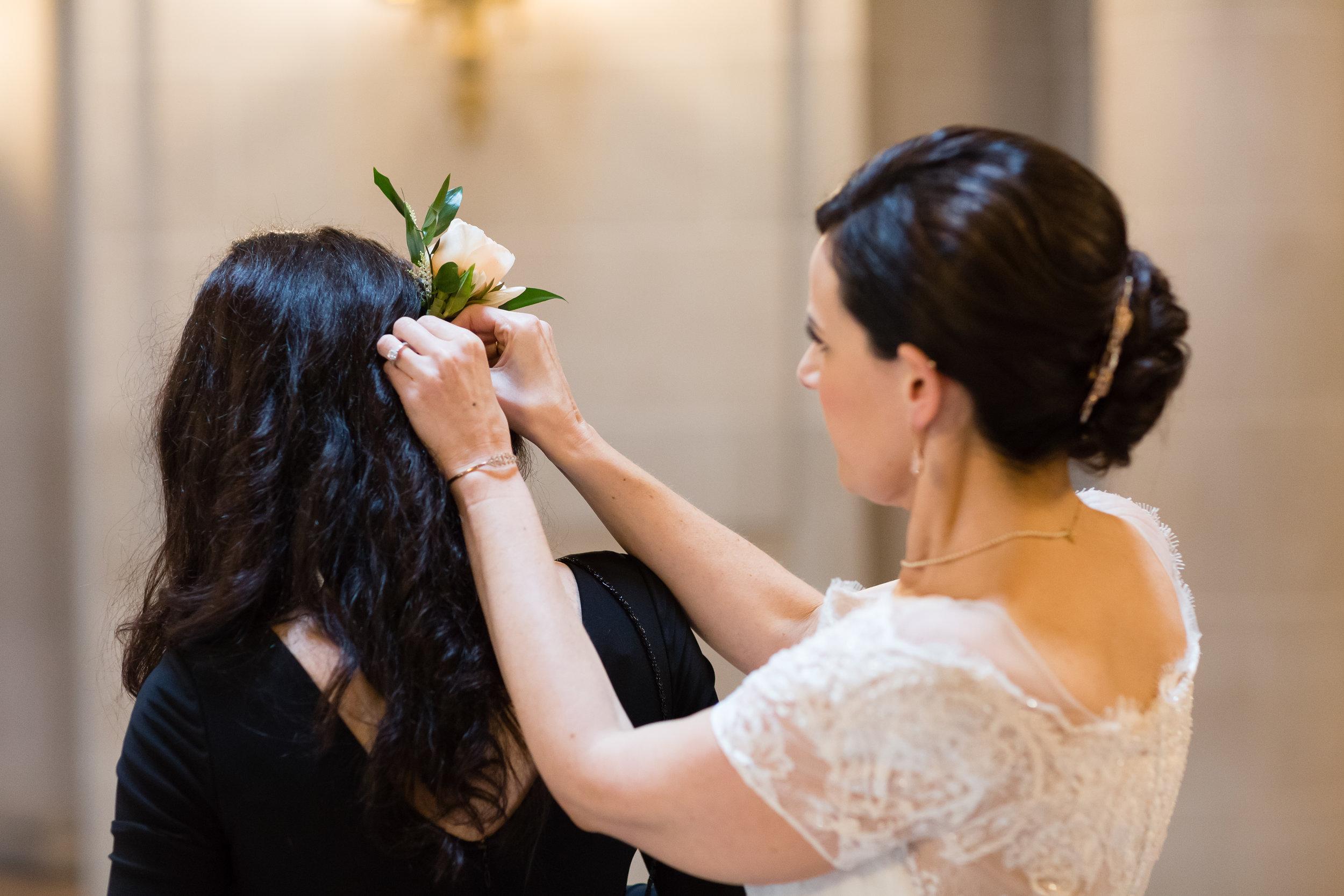 Liz-Henry-Forge-Oakland-Wedding-25.jpg