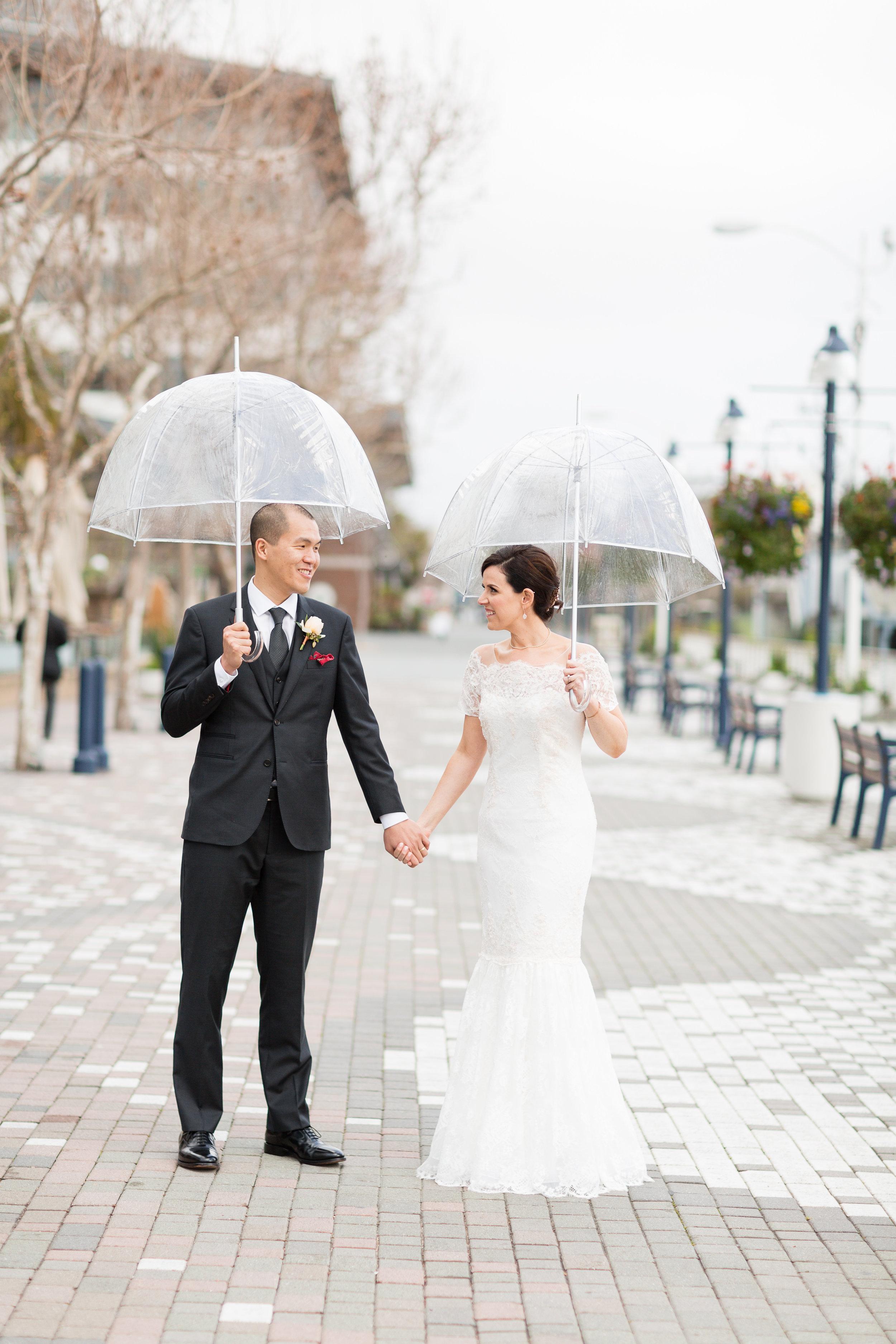 Liz-Henry-Forge-Oakland-Wedding-204.jpg