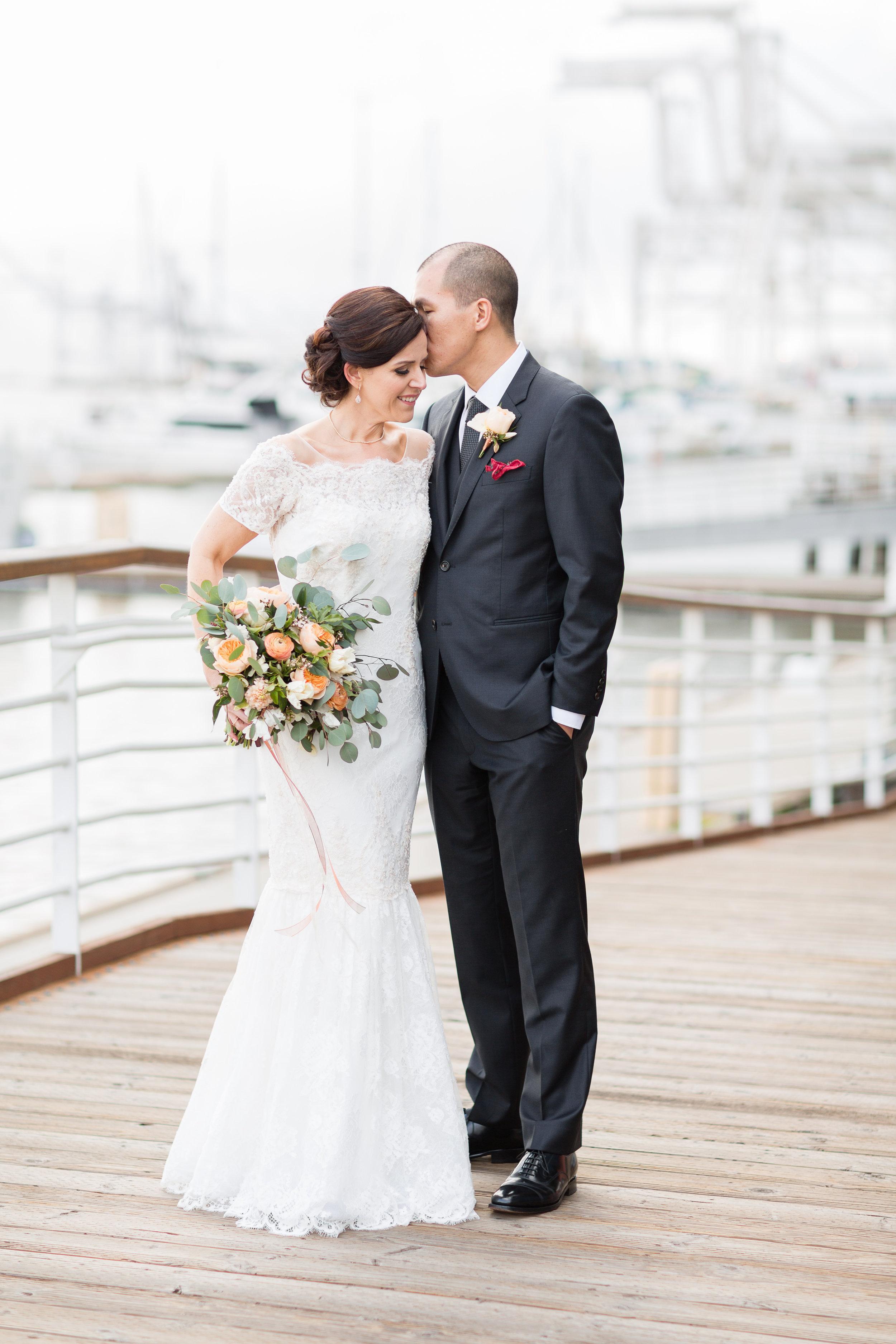Liz-Henry-Forge-Oakland-Wedding-208.jpg