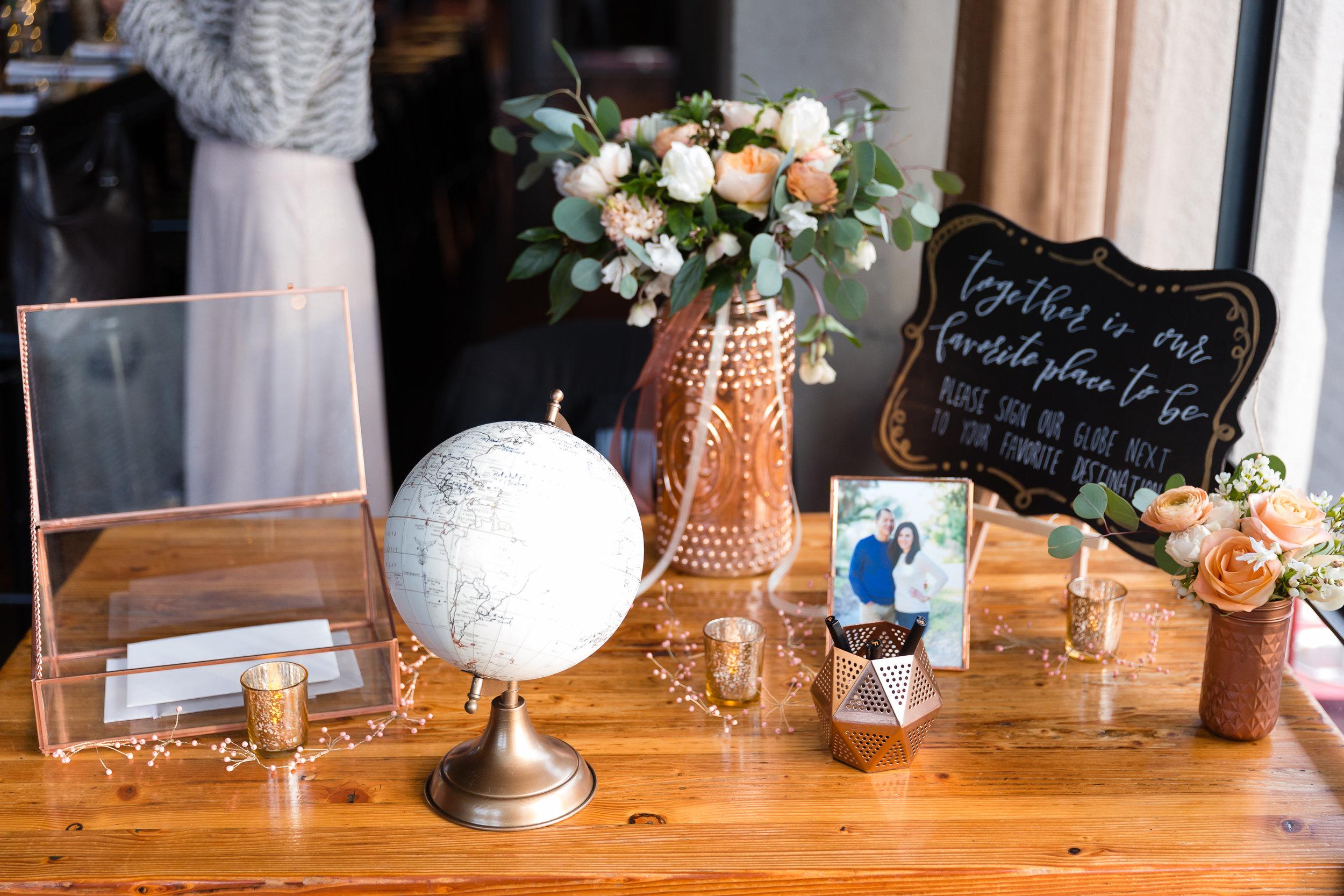 Liz-Henry-Forge-Oakland-Wedding-243.jpg