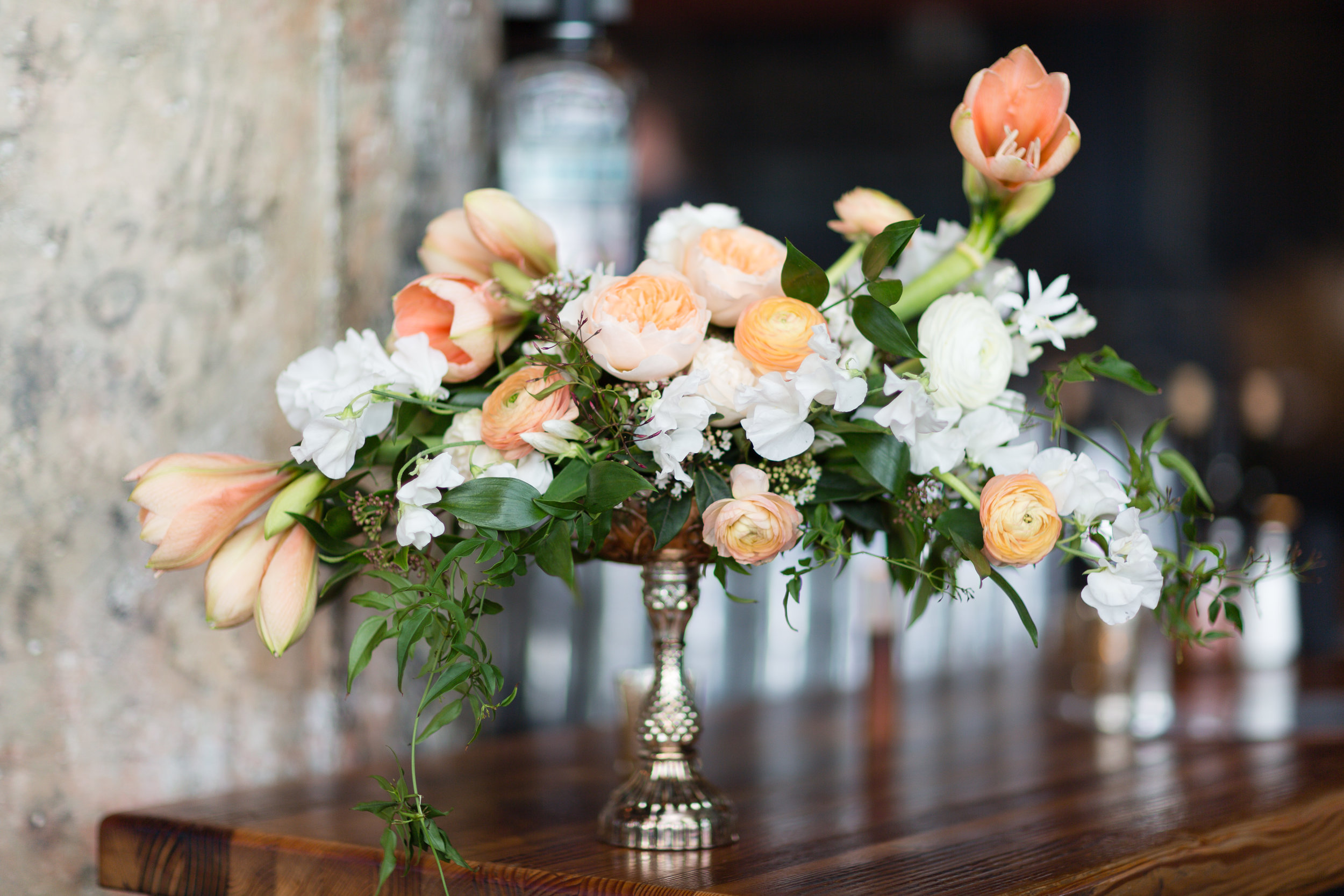 Liz-Henry-Forge-Oakland-Wedding-252.jpg