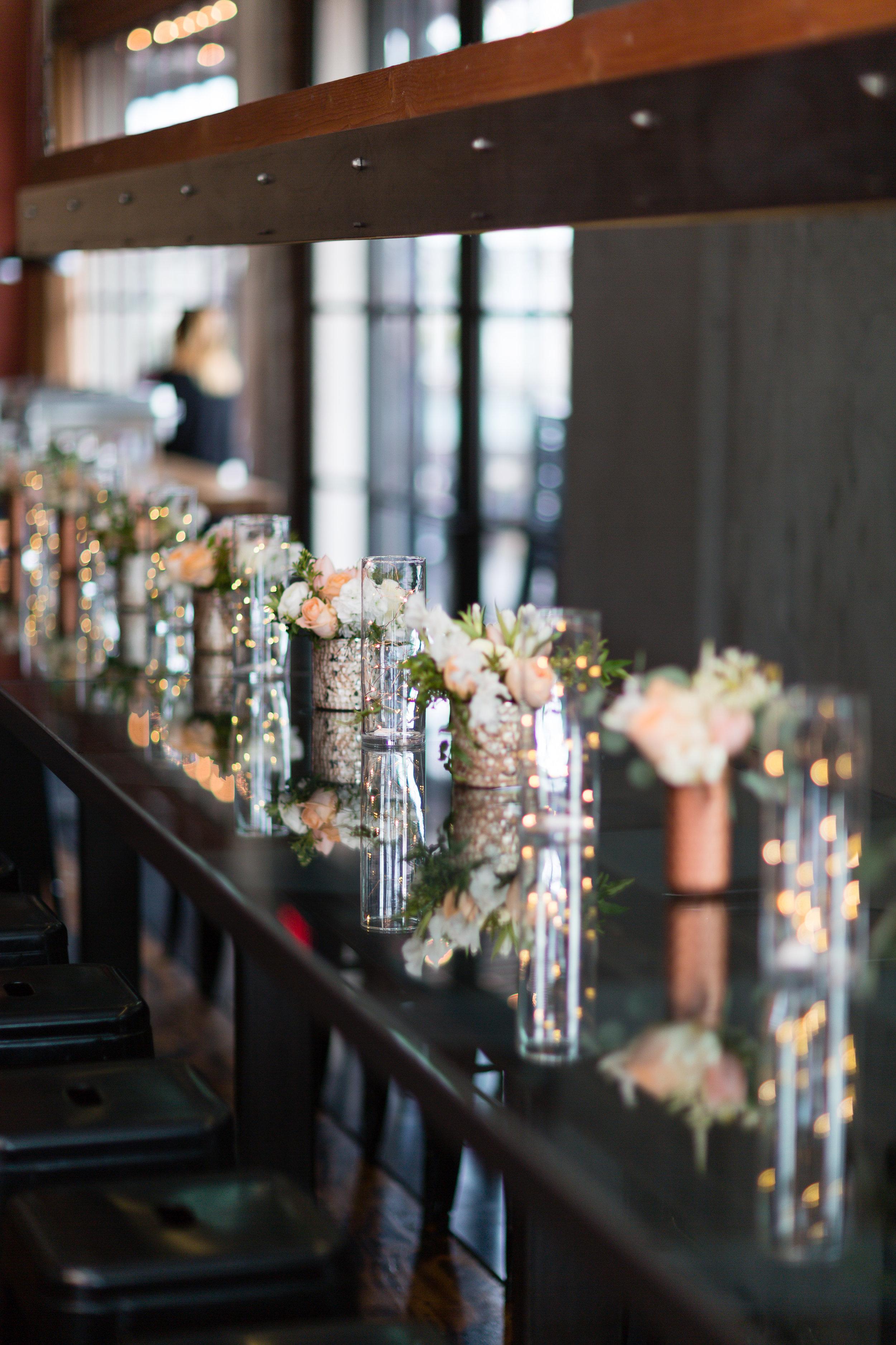 Liz-Henry-Forge-Oakland-Wedding-259.jpg