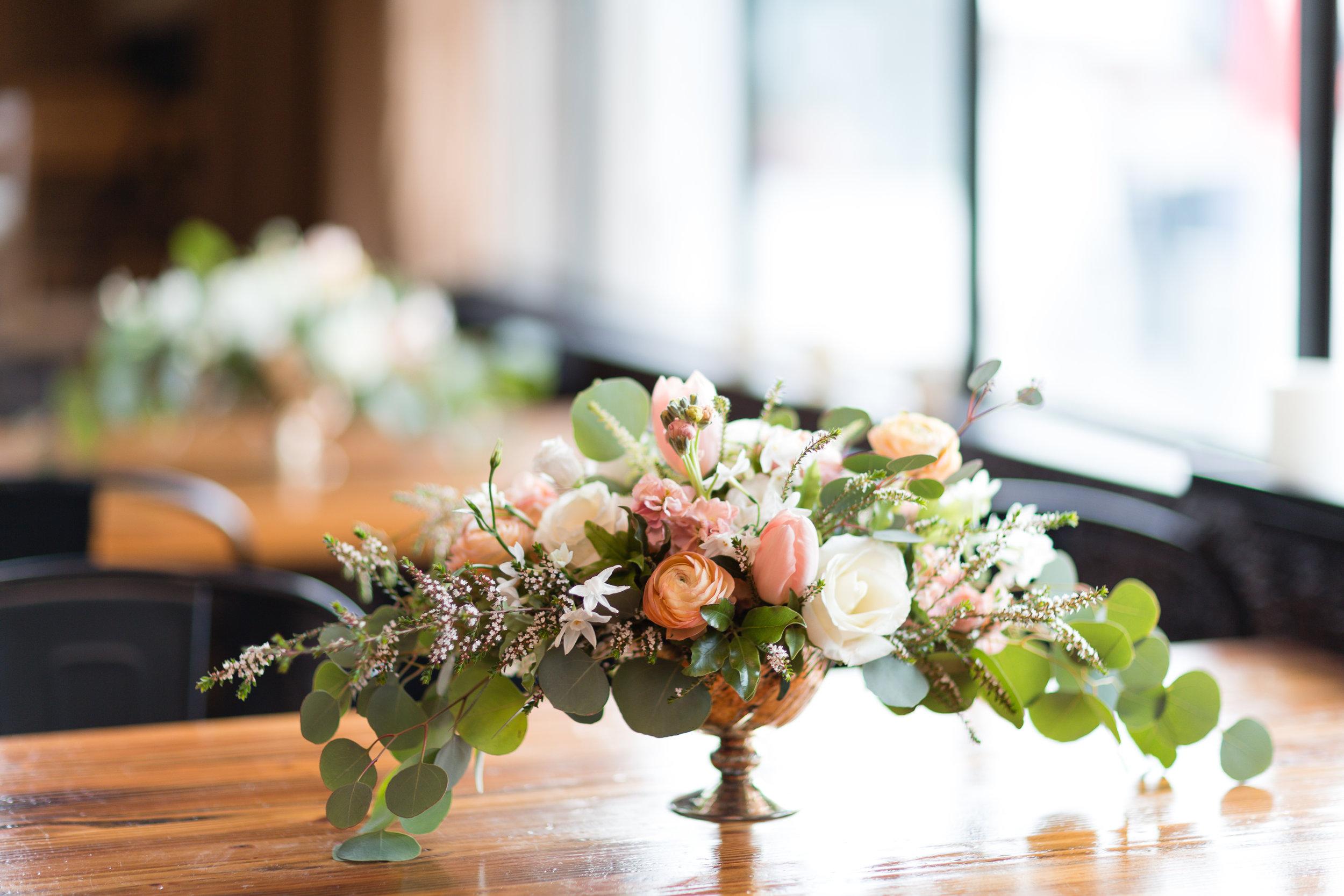 Liz-Henry-Forge-Oakland-Wedding-264.jpg
