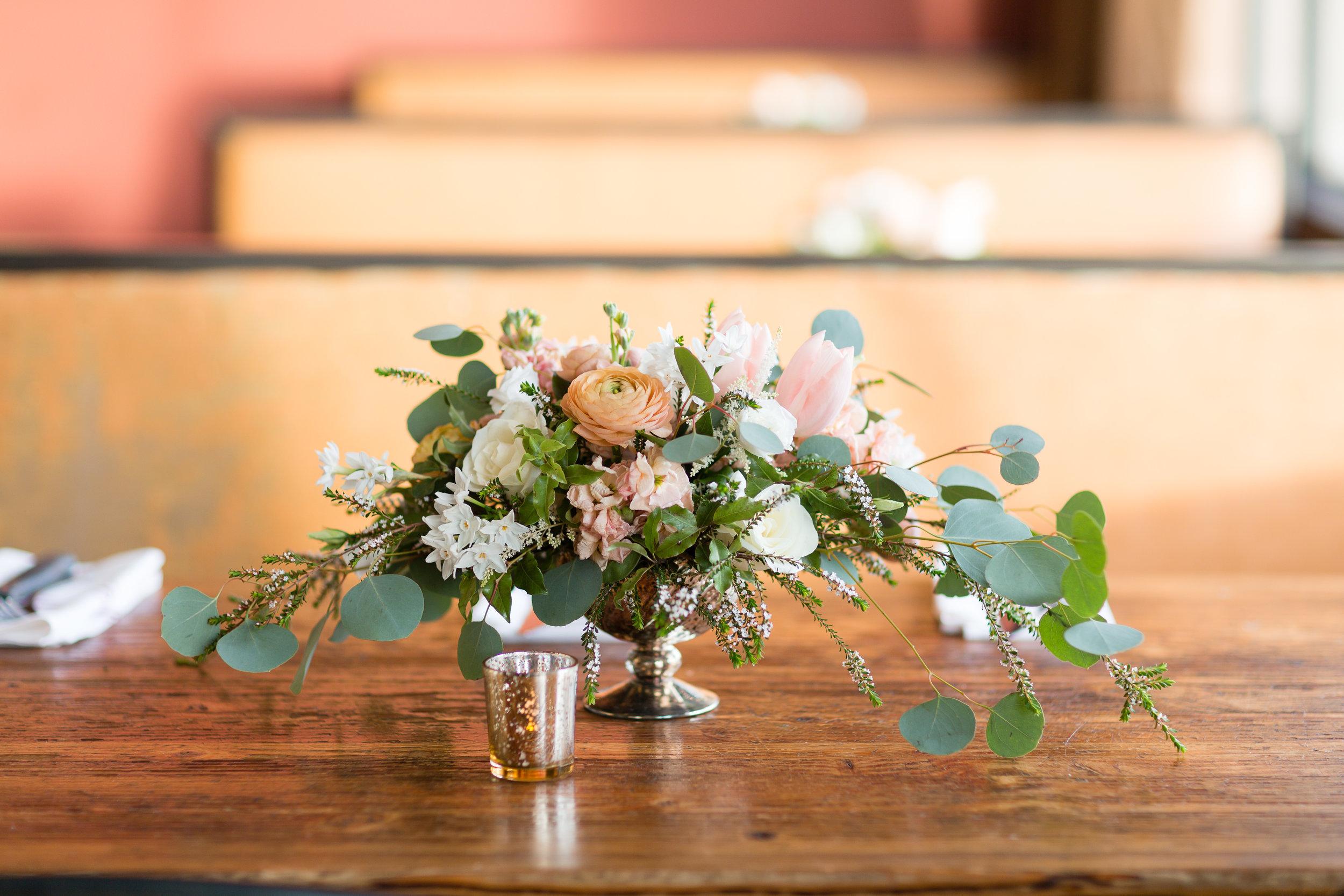 Liz-Henry-Forge-Oakland-Wedding-266.jpg
