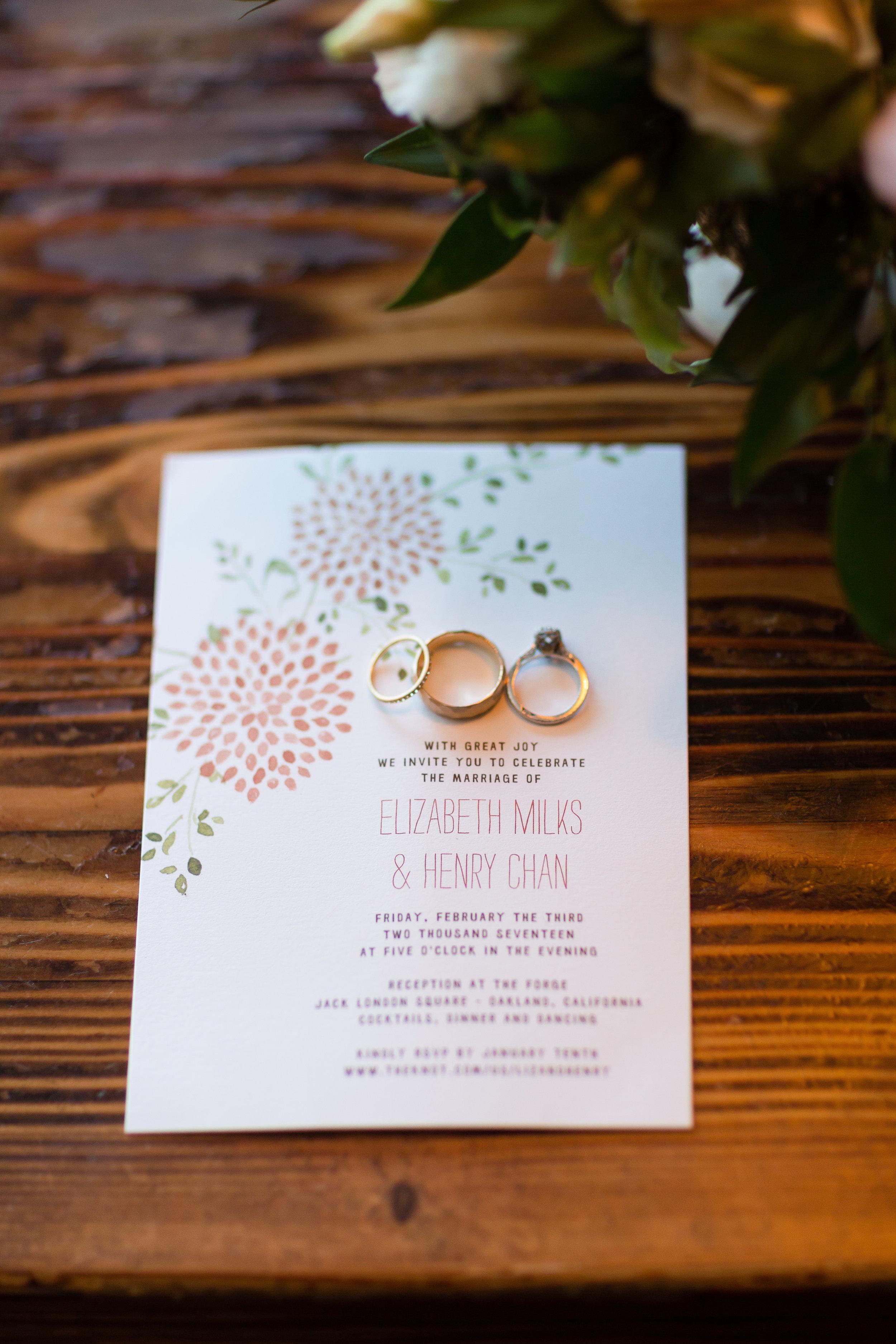 Liz-Henry-Forge-Oakland-Wedding-316.jpg