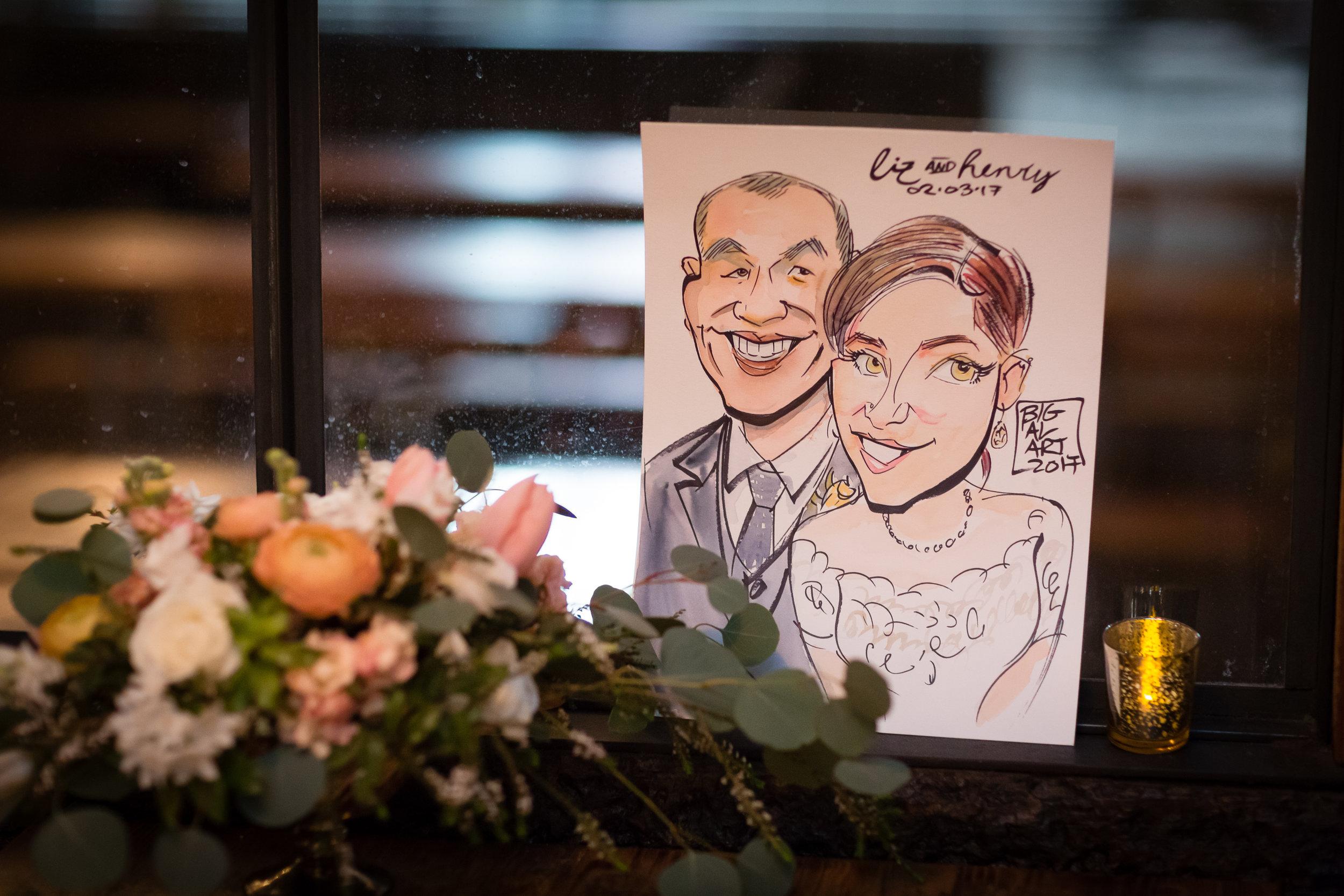 Liz-Henry-Forge-Oakland-Wedding-588.jpg