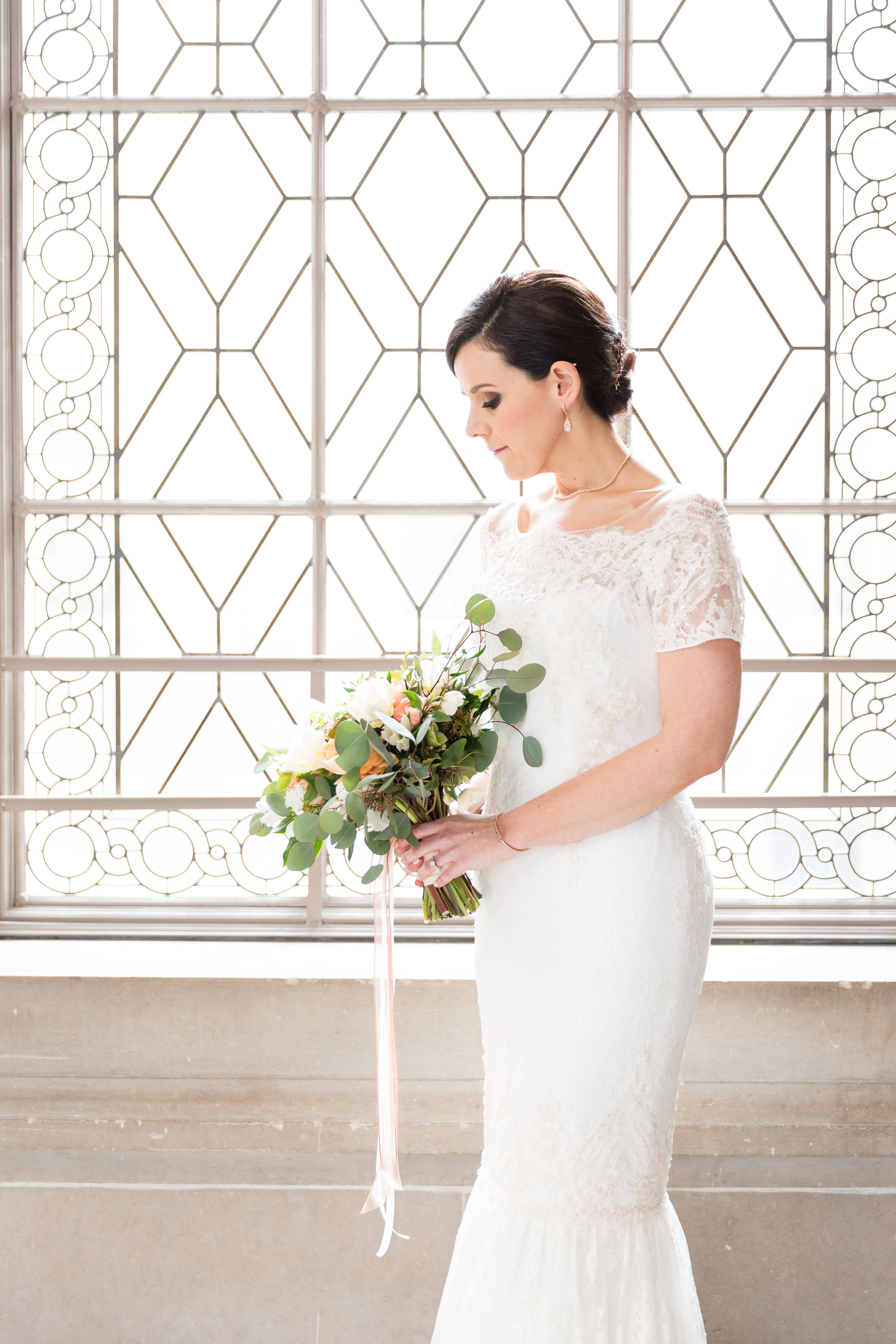 Liz-Henry-Forge-Oakland-Wedding-103.jpg