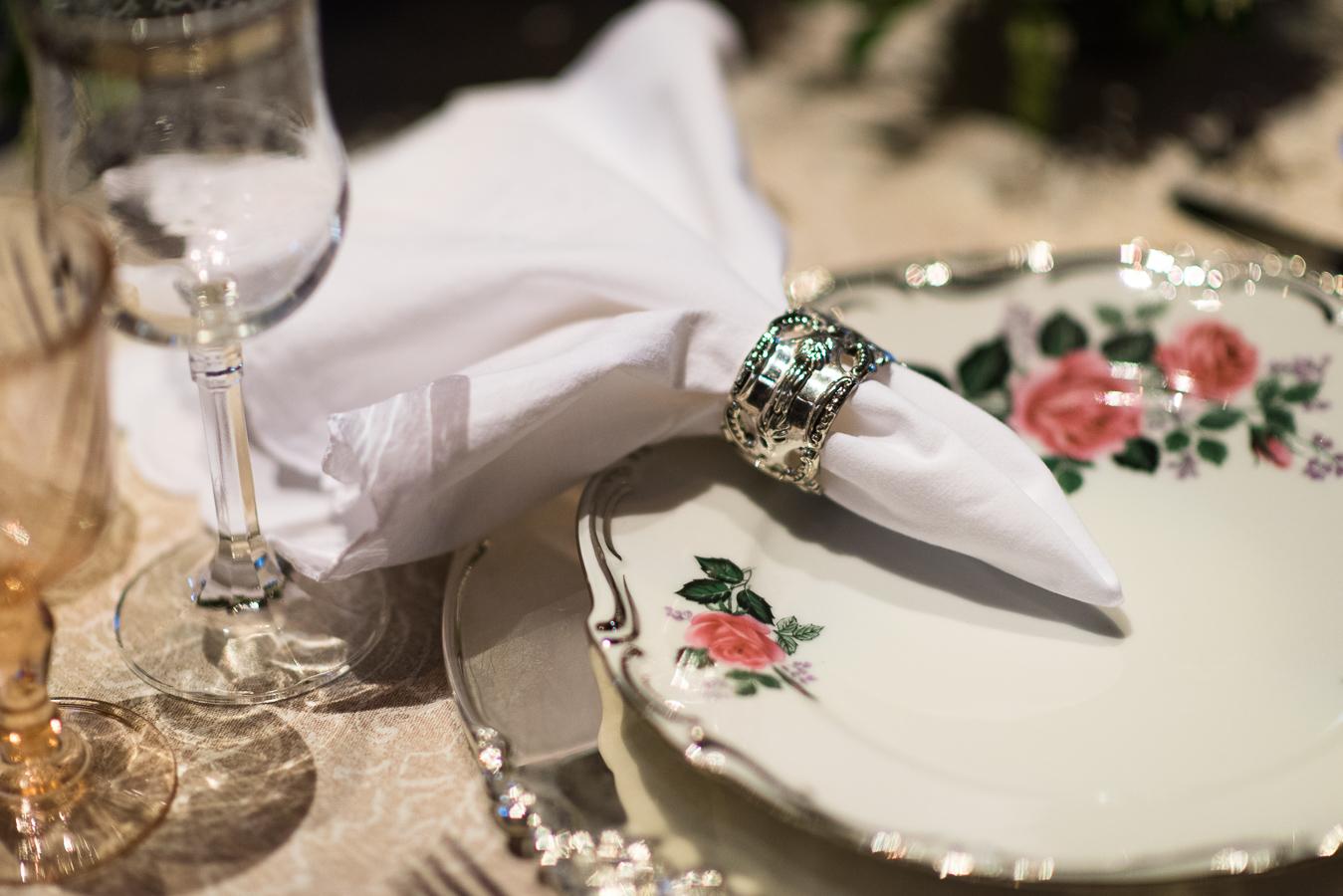 John Bosley Photography - Big Fake Wedding SF Web -128.jpg