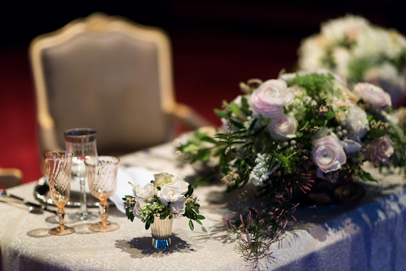 John Bosley Photography - Big Fake Wedding SF Web -126.jpg