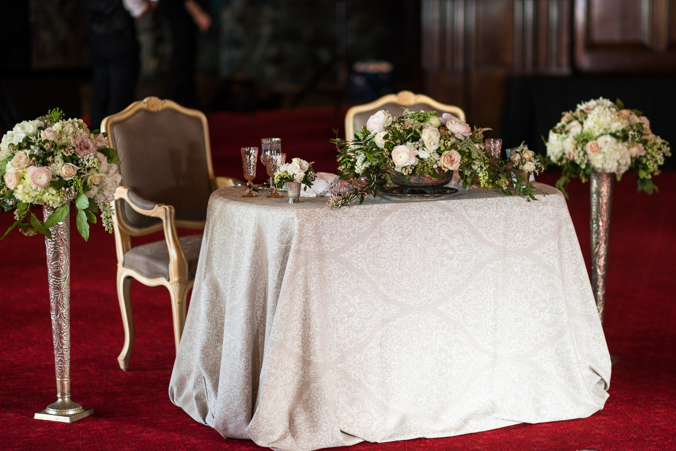 John Bosley Photography - Big Fake Wedding SF Web -125.jpg